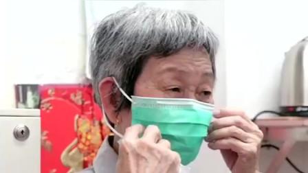 香港清洁工人的辛酸史:几十块钱吃餐饭 一天做得都不够吃