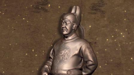 一位雄心壮志的中唐皇帝,革新失败后的结局是什么样子?