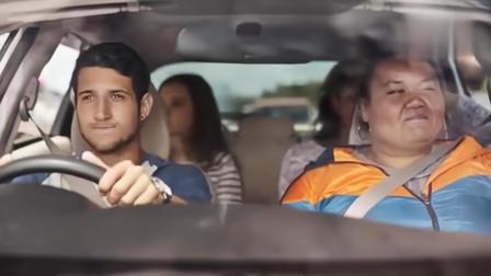 怎样防止司机看手机?你学到了吗?