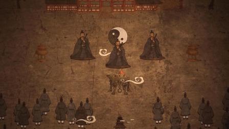 为何唐朝皇帝晚年痴迷炼丹?乱吃神丹妙药害死了唐太宗李世民和唐宪宗李纯
