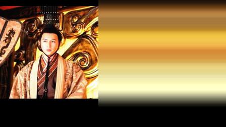 连弟弟都救不了,娶自己外甥女的汉惠帝真的仁慈吗?(二)