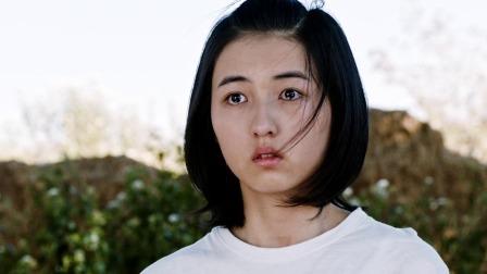 电影《再见,少年》先导预告 张子枫张宥浩演绎少年殊途