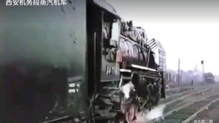 八十年代的火车列车🚉🚃