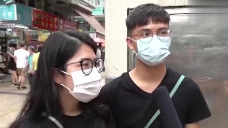 香港150尺新楼对决120尺酒店!月租一样9000元你会怎么选?