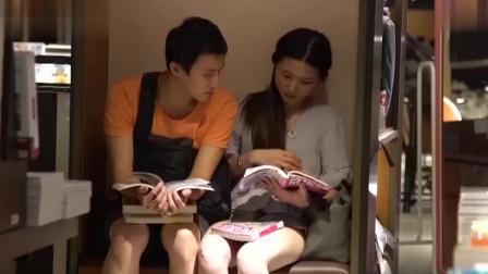 香港寸土寸金,30多平米的房间挤4个人,比北漂生活还艰难!