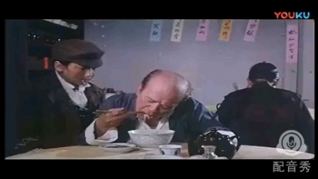 tamak ogirlap yiyix yumur
