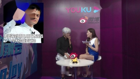 #2020CJ# 余七晨:口技小达人,游戏综艺咖.