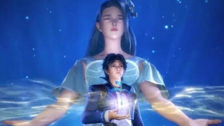 斗罗大陆:唐三觉醒蓝银皇并非偶然?唐昊隐瞒事实,三哥痛哭!