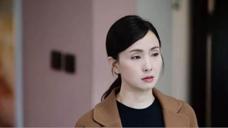 第26届白玉兰奖:陶虹获最佳女配角奖
