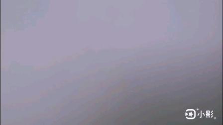 七彩阳光跳跃运动五六八拍背面分解动作教学及背面动作口令示范(郑仕芳老师)