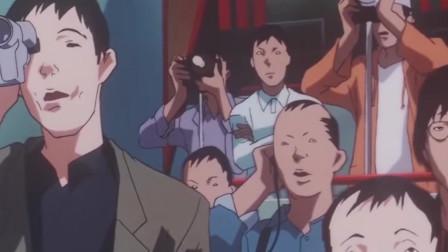 百看不厌的世界顶尖动画电影TOP10 全佳作榜单系列