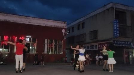 杨妹布艺吉特巴云峰二套