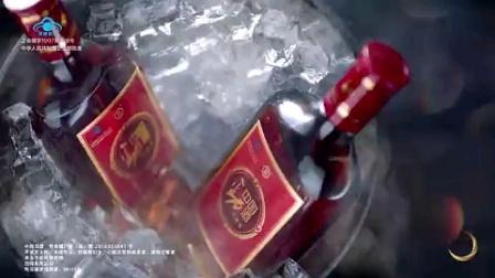 高清广告—— 冰饮劲酒 健康饮酒新体验 冰饮劲酒让健康欢乐更开心
