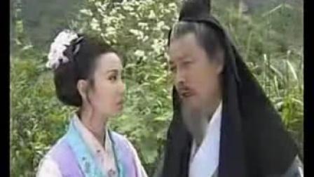 斑斑伤痕四目相望(黄新德、周媛媛、杨俊)