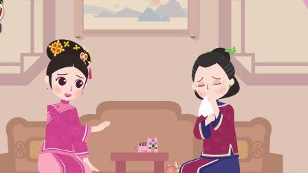 老人带娃说方言,这会影响宝宝说标准普通话吗?