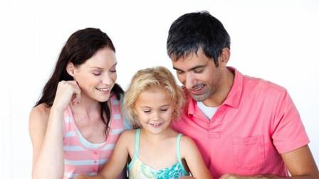 退休班主任直言:以下家庭的孩子,不用重点栽培长大也多半有出息