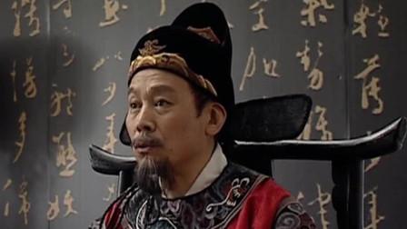 大明王朝1566:海瑞遭遇超高规格的接待,背后究竟有什么不为人知的秘密