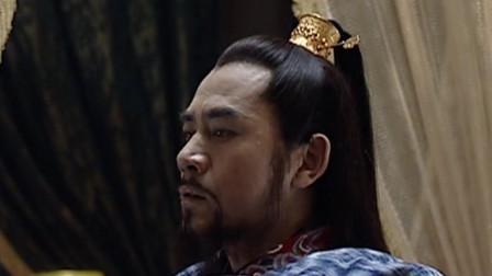 大明王朝1566:谭纶二劝海瑞不成,供词传到宫里,吕方大怒