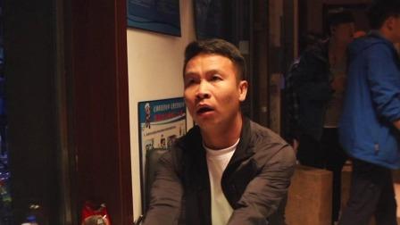 《四平青年之三傻罪途》二龙湖浩哥激情大嗓门讲戏.mp4