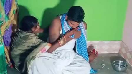 印度的人为了得到更多彩礼,给儿子安排了一位圆润的媳妇,从此走上人生巅峰