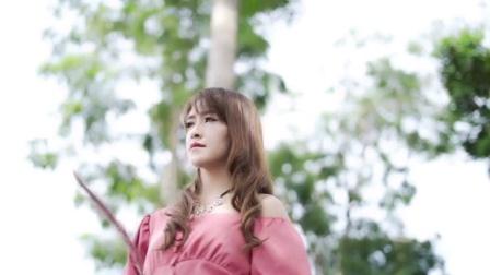 傣族歌曲~朗相婉新歌2020