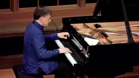 Liszt: Funérailles, S. 173 - Stephen Hough