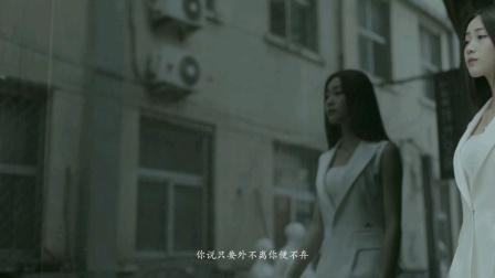 赵霏儿 - 欠我一次旅行(官方版)