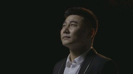 侯旭 - 人生路(电视剧《阳光下的法庭》主题曲)