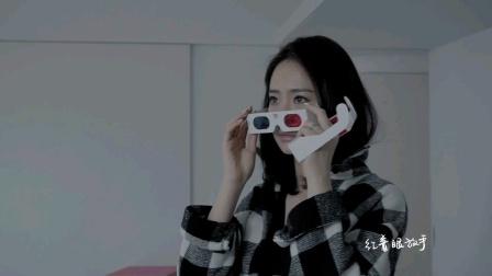 戚薇 - 忘了去记得(电视剧《我是杜拉拉》片尾曲)
