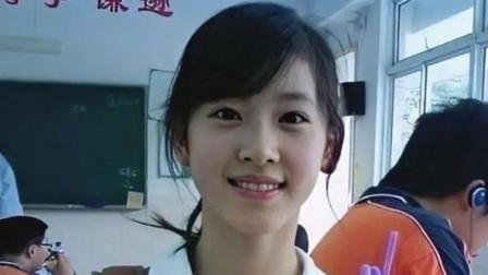 3次婉拒张艺谋,21岁嫁给中国顶级富商,24岁资产是赵薇10倍