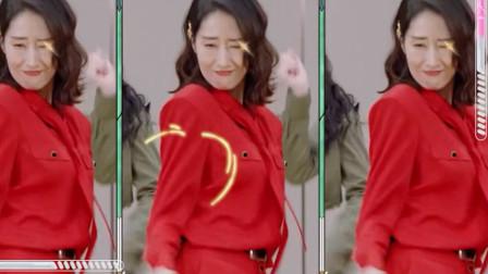 """实至名归的""""无价之姐""""!看刘敏涛这姐的气质如何在戏内戏外都能高贵!"""