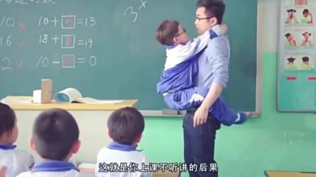 大鹏带的学生都是人才,不是马云就是张朝阳,竟然还有陈赫