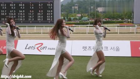 韩国性感女团Girls Day (HR) by drighk