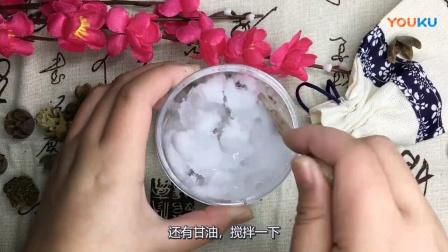 用雪做泥(菠萝家视频)