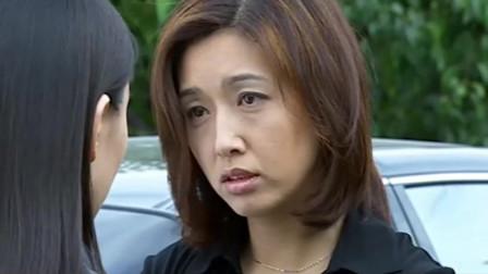 大姨子让刘华强离开衡州,两天不走必然有麻烦,这是出卖情报