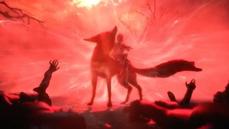 斗罗大陆:胡列娜获杀神领域不是好事?武魂不合适?唐三成为赢家