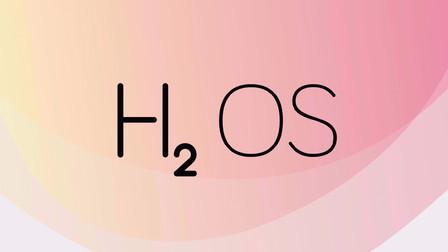 一加氢OS 11抢先体验,升级完我就后悔了
