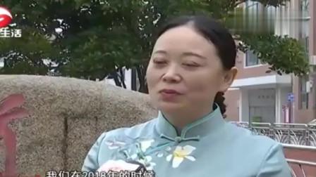 """8岁女孩程子轩 小小年纪成""""神算""""(下)"""