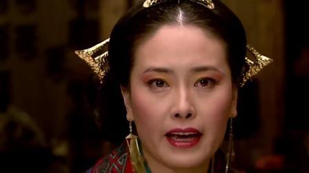韩信转战南北出生入死,为刘邦夺得天下,没想到却落得如此下场!
