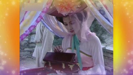 烟华谁予共 林芳兵版最美杨贵妃·迅音200825
