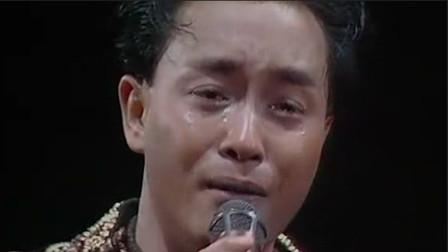80年代最火的三首粤语单曲!堪称一个时代的巅峰,至今无法超越