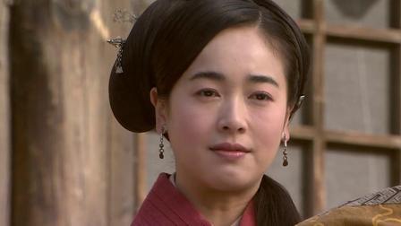 刘邦殡天还没几天,吕雉就借机召薄姬进京,其行为不言而喻