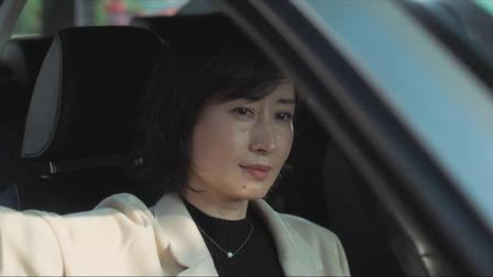 《白色月光》为了给孩子一个完整的家,杨雁不惜做出疯狂举动