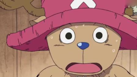 海贼王:搞笑带温馨的路飞一伙,这样的草帽海贼团你们爱了吗?