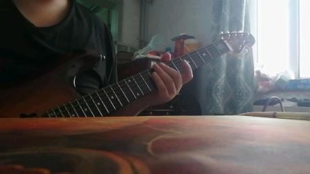 练…GG哥…la acoustic…