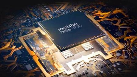 """中国芯片巨头收益暴涨556%!已于华为展开合作,""""中国芯""""正加速崛起!"""