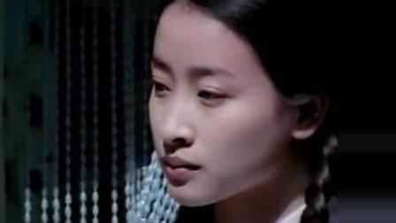 唐磊《丁香花》经典情歌,歌声悲凉深情,轻柔好听