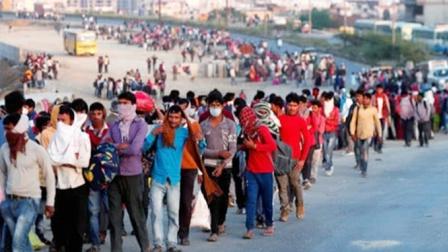 """""""代价惨痛""""!中企再次撤离印度,""""移民潮""""也或将来临!"""