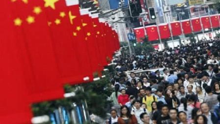 世界太依赖中国?外媒表示:这两个国家早已无法脱离中国!