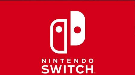 Switch销量破6200万,家庭娱乐的力量不可忽视